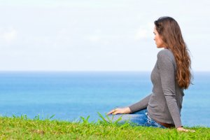 Understanding Miscarriage and Infertility Counseling